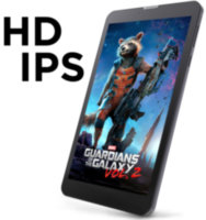 Планшет Pixus Touch 7 3G (HD)