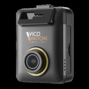 Видеорегистратор Vico Marcus 4 Революционное качество изображения с новейшим Ultra HDR CMOS сенсором. В Vico-Marcus 4 применяется новейший чип высокого класса Ambarella А7L и четырех мегапиксельный CMOS сенсор хайэнд класса. Мощная комбинация комлектующих обеспечивает запись высочайшего качества не доступного ранее ни на одном устройстве.