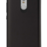 Чехол книжка Xiaomi Case for Redmi Note 3 Black  Артикул: 772107