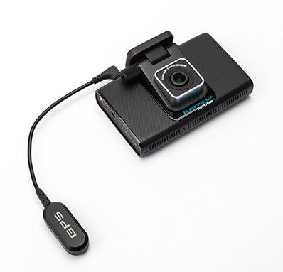 Gps модуль для видеорегистраторов