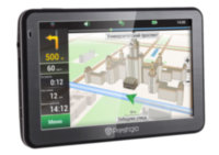Новинка GPS навигатор