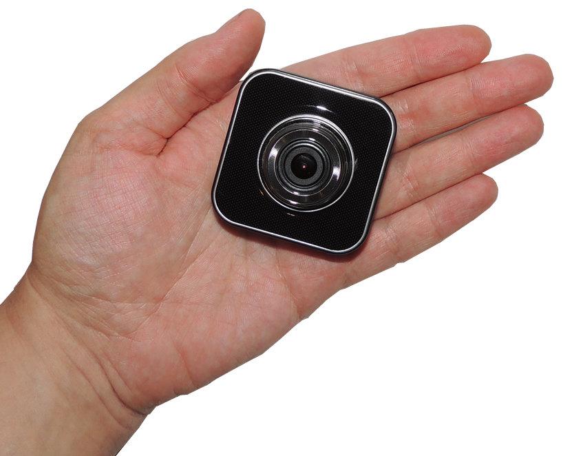 Купить видеорегистратор Prestigio MultiCam 575w