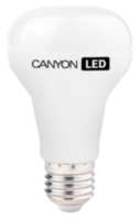 CANYON LED R63 E27 10W 220V 4000K