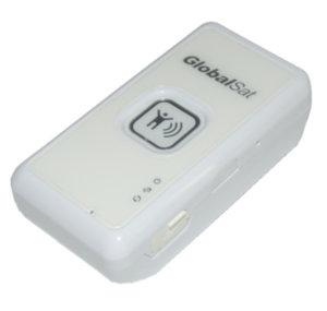Персональный трекер GlobalSat TR-203B GlobalSat TR-203A - обновление популярного персонального GPS-трекера. Надёжный, простой и компактный GPS-трекер с тревожной кнопкой SOS теперь может работать в течение 24 часа от одной подзарядки! Данная модель прошла несколько циклов обновления и собрав весь накопленный опыт мы улучшили и без того лучший GPS-трекер. Слегка увеличившись в размерах, трекер обрел аккумулятор в два раза большей емкости. GPS-трекер GlobalSat TR-203A поддерживает стандарты GSM 850/900/1800/1900 МГц, каналы передачи данных GPRS и SMS. Встроенный буфер большого объема для сохранения трека при отсутствии GSM-подключения. Идеальный GPS-трекер для мониторинга и контроля за персоналом, детьми, школьниками, пожилыми людьми, животными.