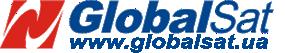GlobalSat Украина