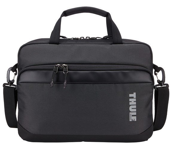 "ЧЕХОЛ THULE SUBTERRA ATTACHE FOR 13"" Артикул: 77789"