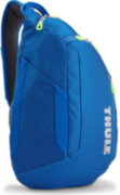 "РЮКЗАК THULE CROSSOVER SLING PACK FOR 13"" (TCSP-313)"