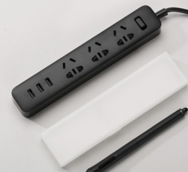 Удлинитель Mi Power Strip