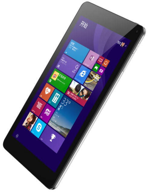 CUBE iWork 8 (U80GT) Windows 8.1 + Android 4.4 CUBE iWork 8 (U80GT) Windows 8.1 + Android 4.4